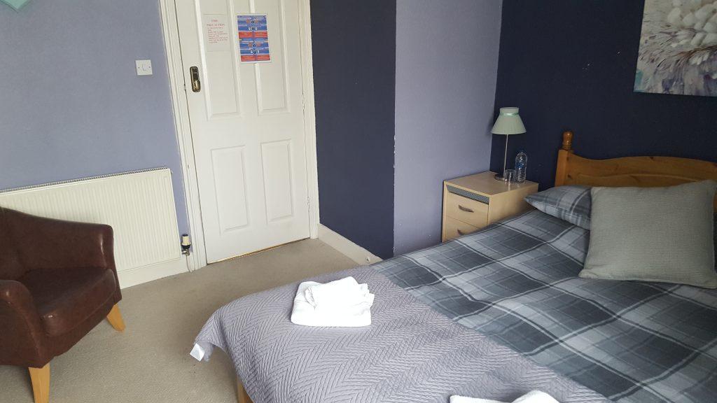 Room 2 3